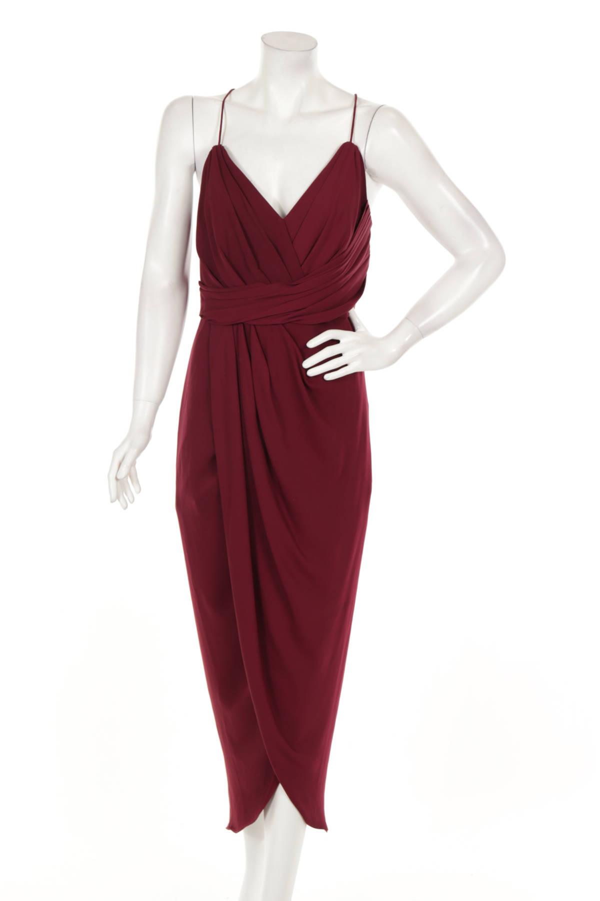 Официална рокля FOREVER NEW1