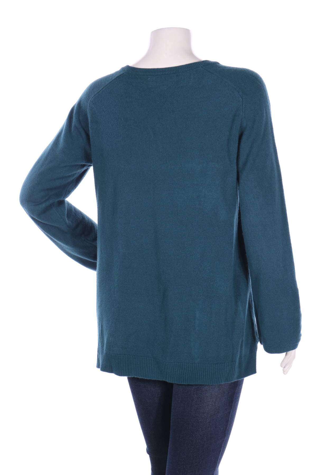 Пуловер Carolyn Taylor2