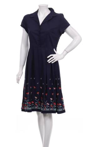 Ежедневна рокля FEVER LONDON