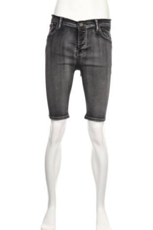 Къси панталони DENIM DAY