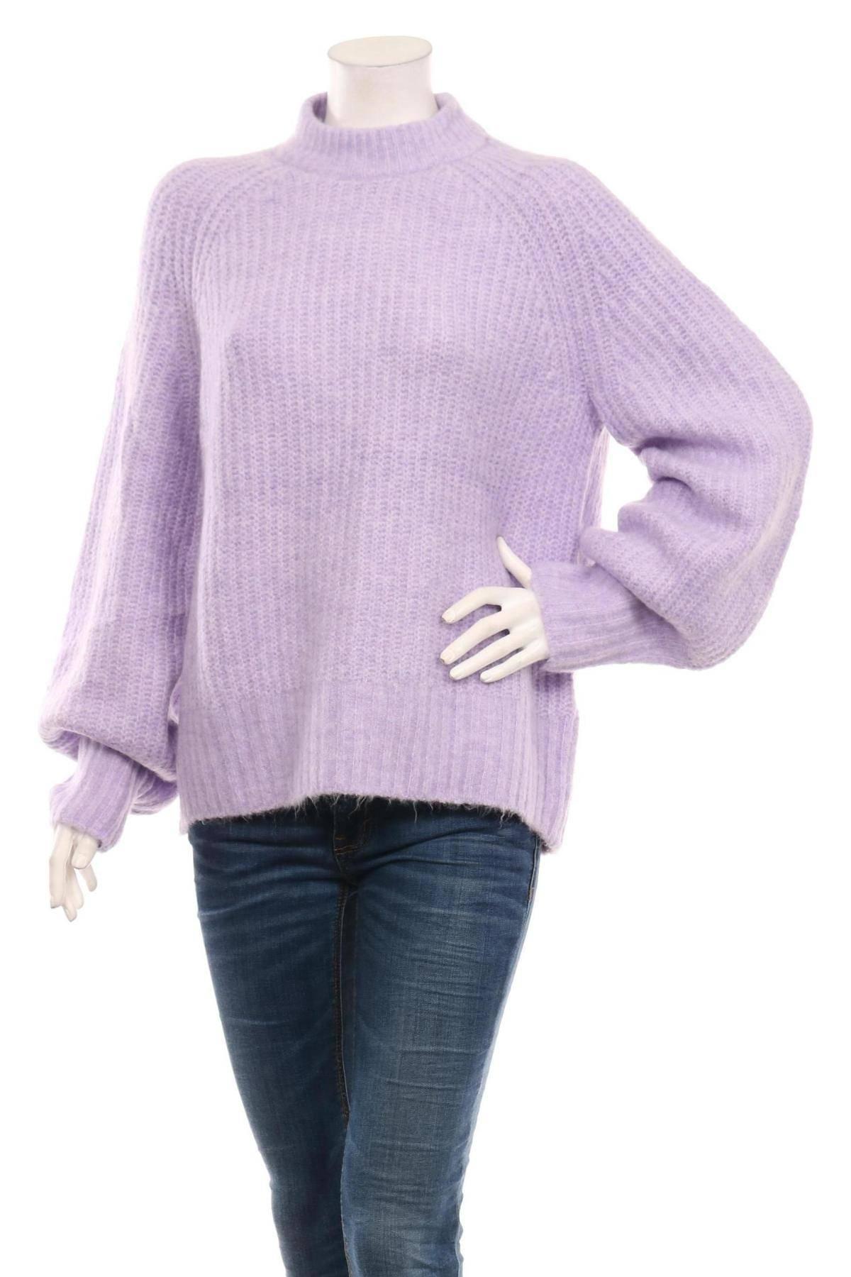 Пуловер MONKI1