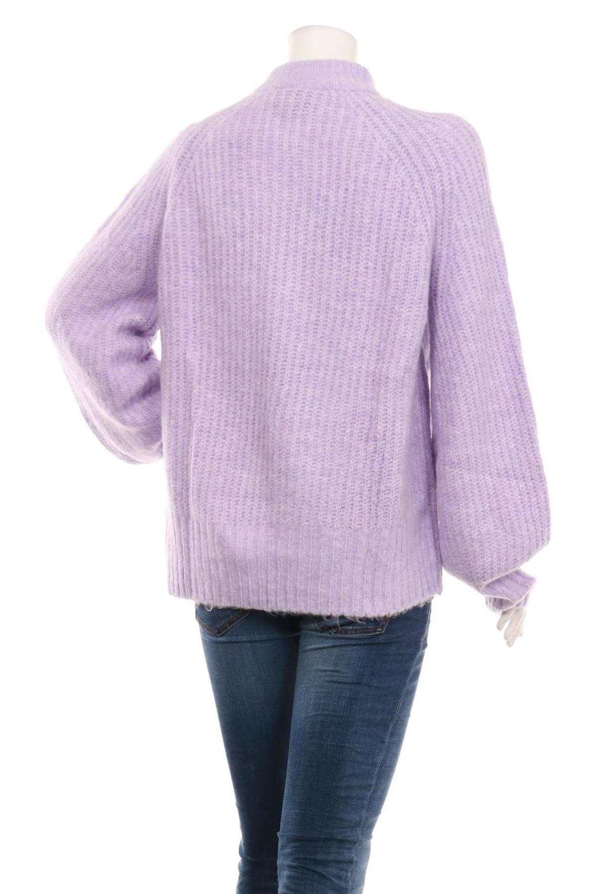 Пуловер MONKI2