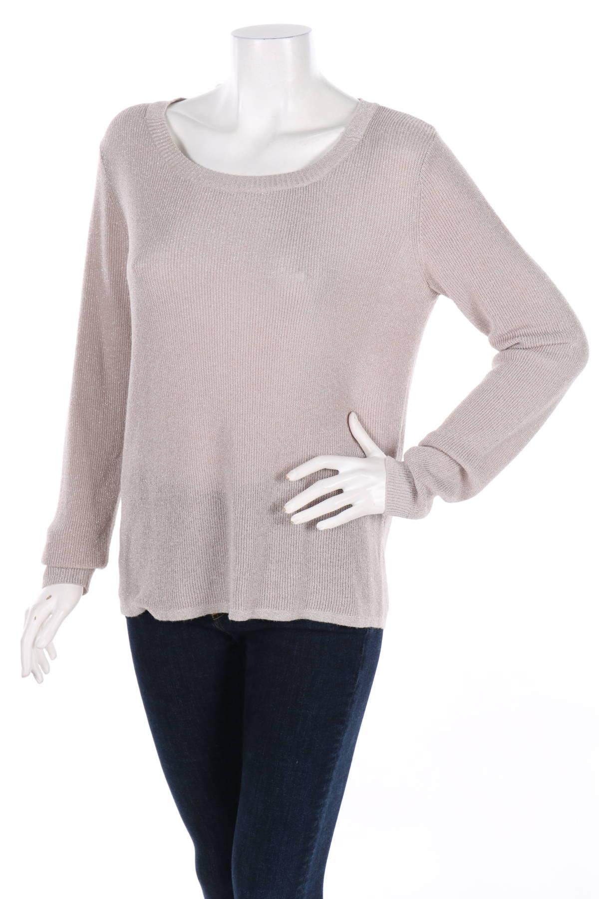 Пуловер Lindex1