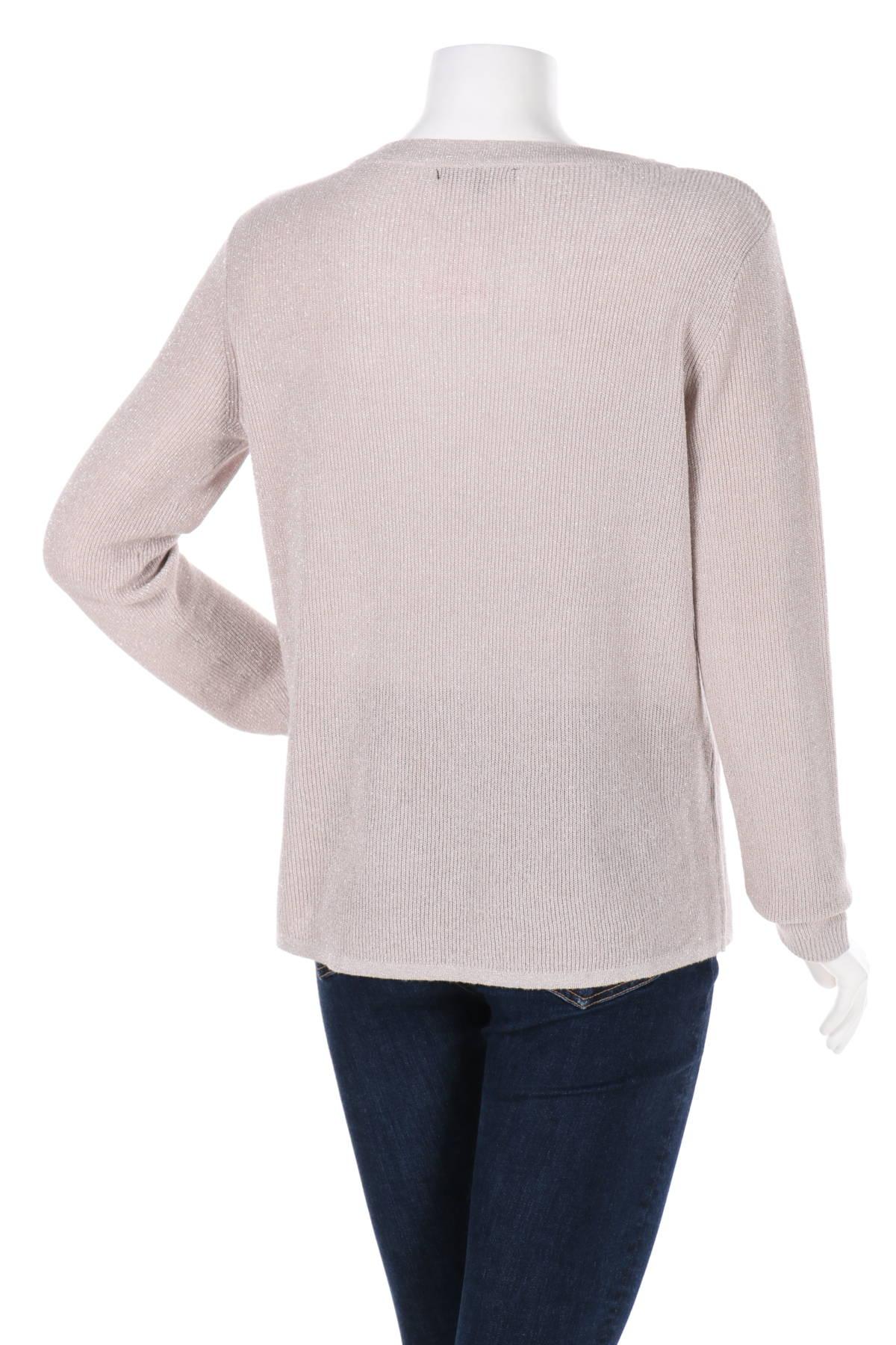 Пуловер Lindex2