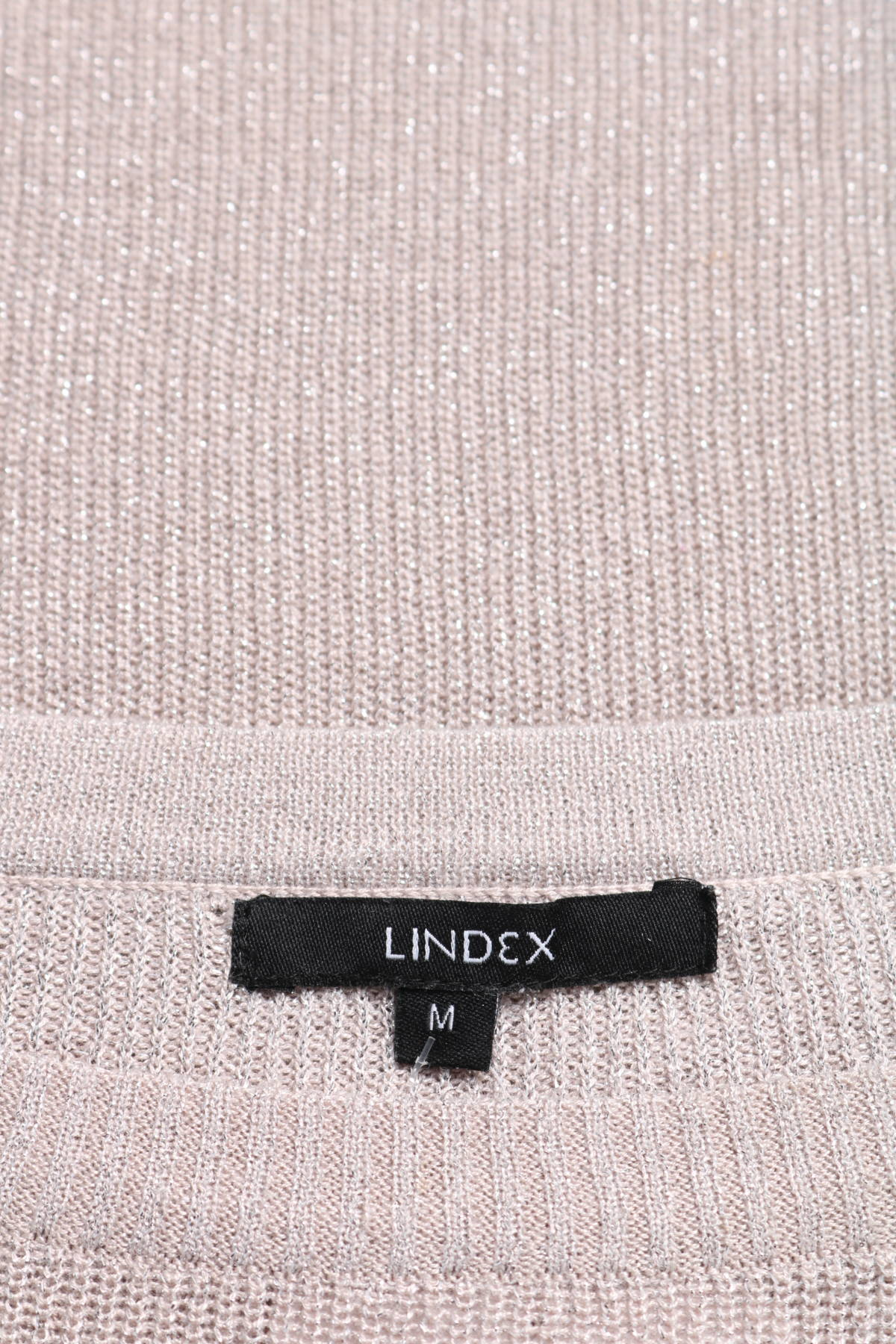 Пуловер Lindex3