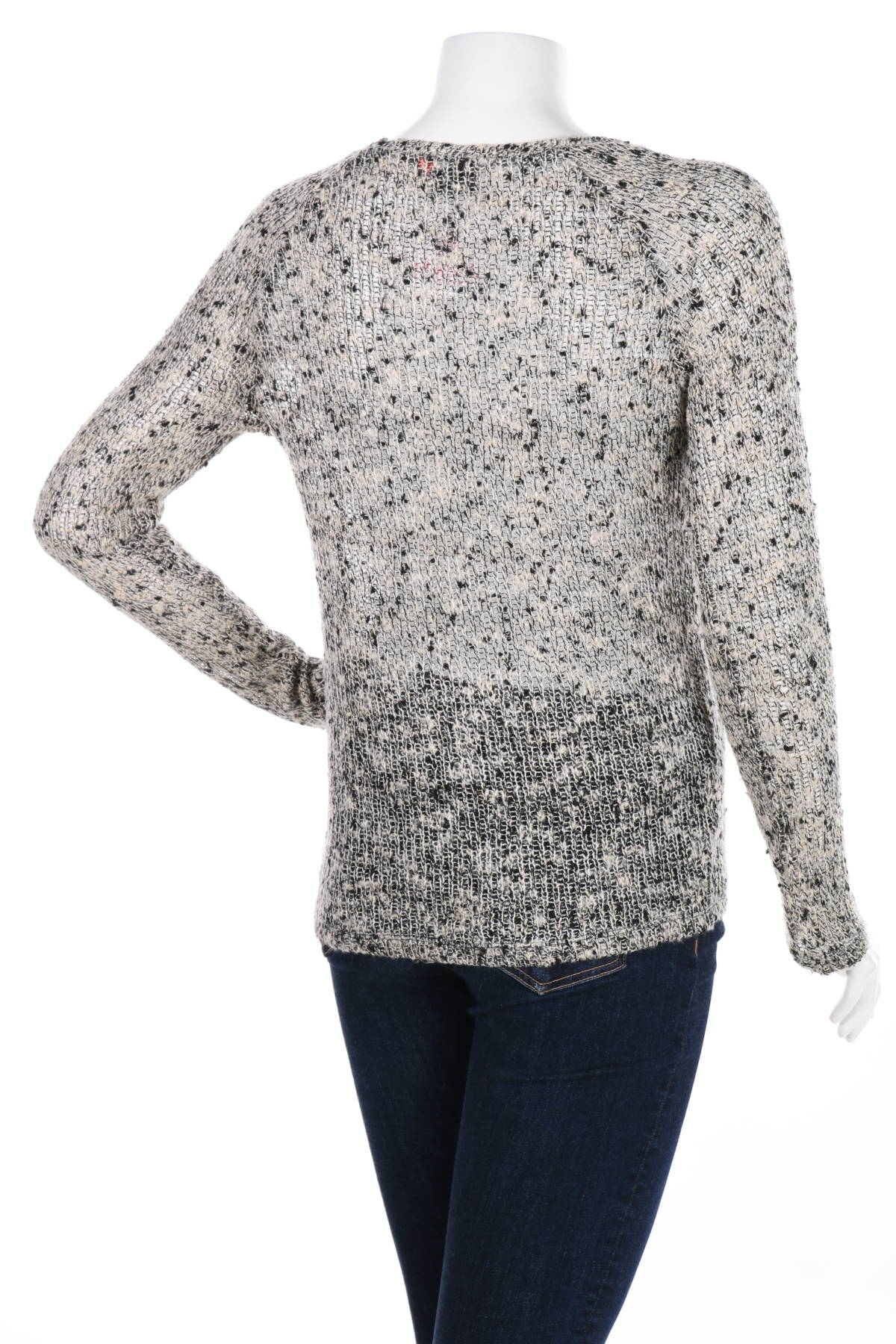 Пуловер Only2