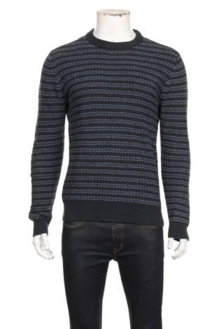 Пуловер PETROL INDUSTRIES