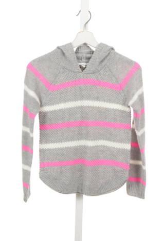 Детски пуловер CLOUD CHASER
