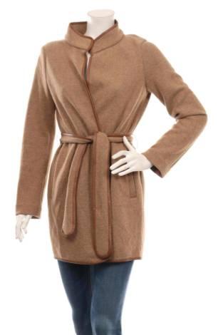Зимно палто ESPRIT