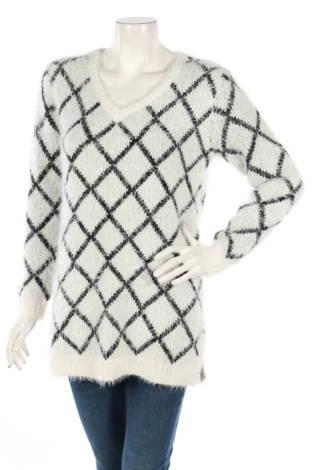 Пуловер Ellos