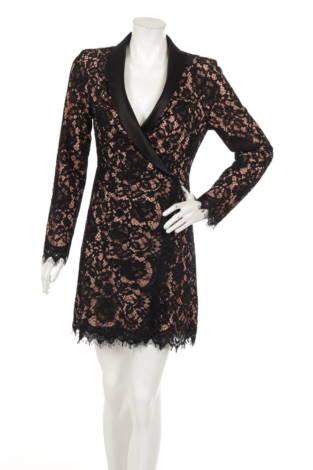 Официална рокля VENUS