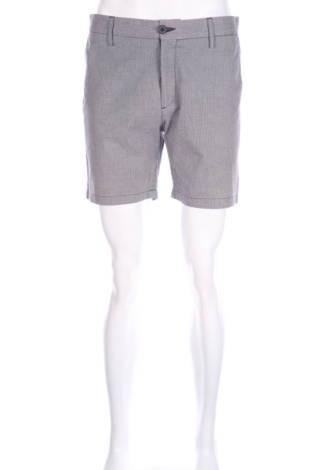 Къси панталони Bruuns Bazaar