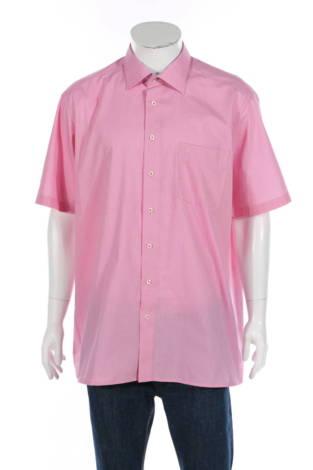 Риза Marvelis