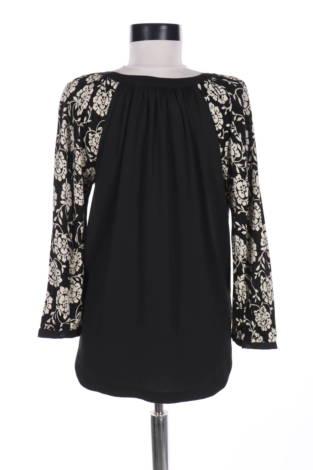 Блуза Loft By Ann Taylor2