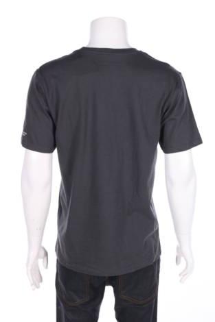 Тениска District2
