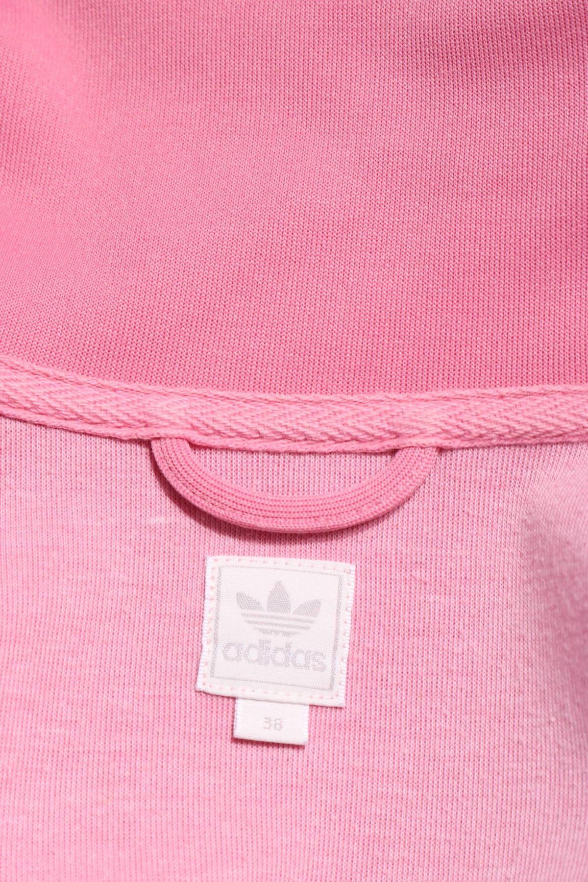 Рокля Adidas3