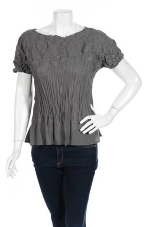 Блуза Athena Marie