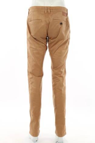 Панталон Chasin`2