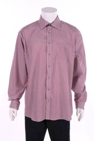 Риза Morgan