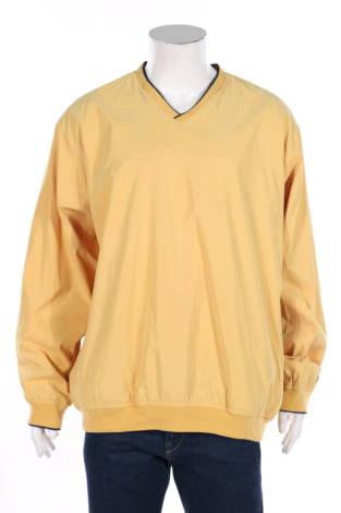 Спортна блуза Izod
