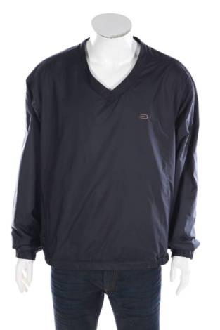 Спортна блуза DOCKERS