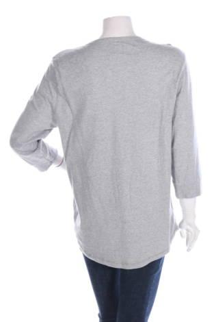 Блуза Asos2