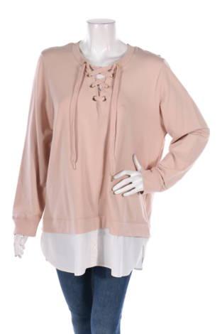 Блуза Calvin Klein1