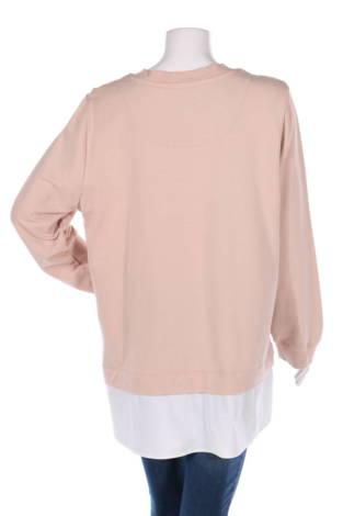 Блуза Calvin Klein2