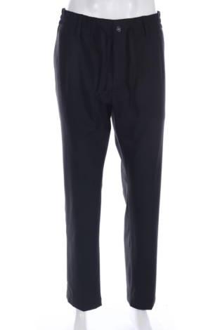 Спортен панталон Zara Man