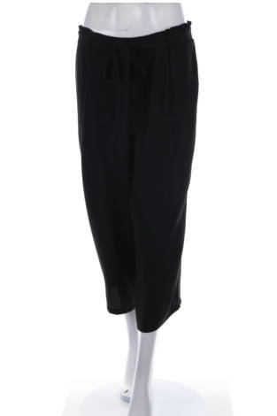 Пола-панталон Primark