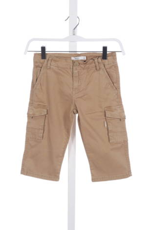 Детски спортен панталон Name It