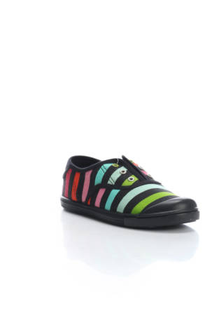 Спортни Обувки Marcel