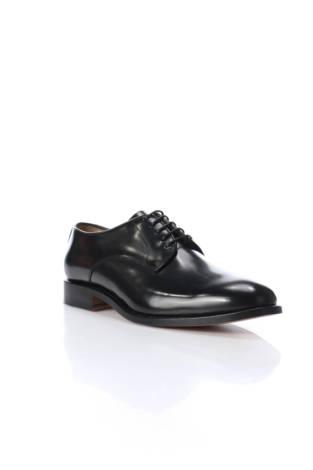 Елегантни обувки British Passport