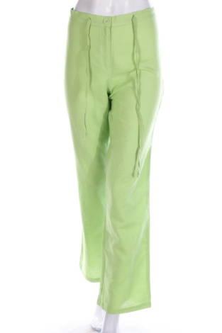 Елегантен панталон MULTIPLES
