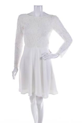 Официална рокля IRL Collection
