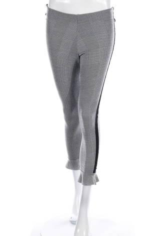 Панталон ASOS