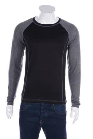 Спортна блуза BLWR