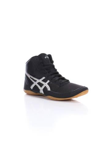Спортни Обувки Asics