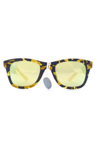 Слънчеви очила Italia Independent