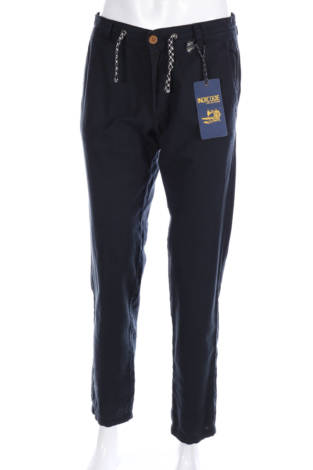 Спортен панталон Indicode Jeans
