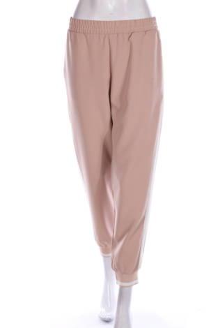 Спортен панталон Zara