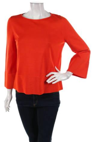 Пуловер COS