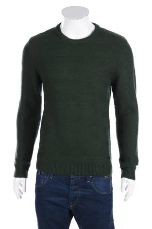 Пуловер LEE
