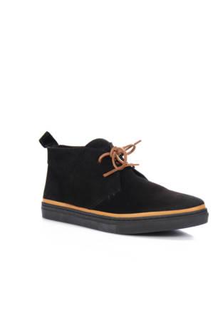 Елегантни обувки Chevignon
