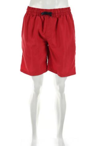 Спортни къси панталони Vrs