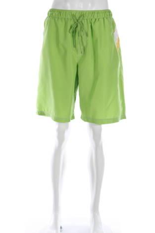 Къси панталони Quattro Amici