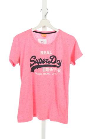 Детска тениска SUPERDRY