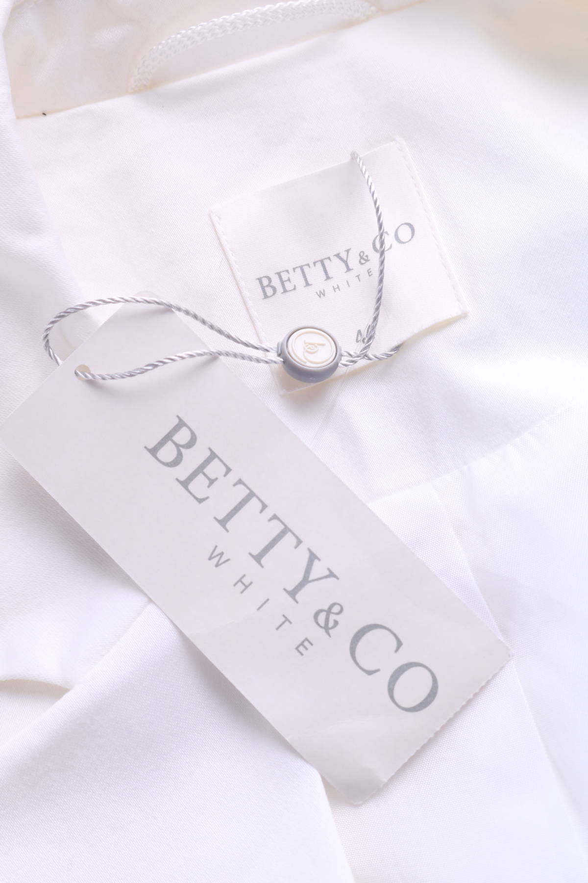 Сако Betty & Co4