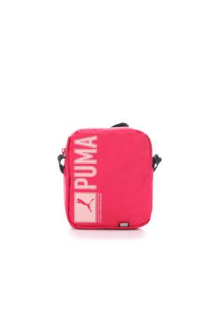 Спортна чанта Puma