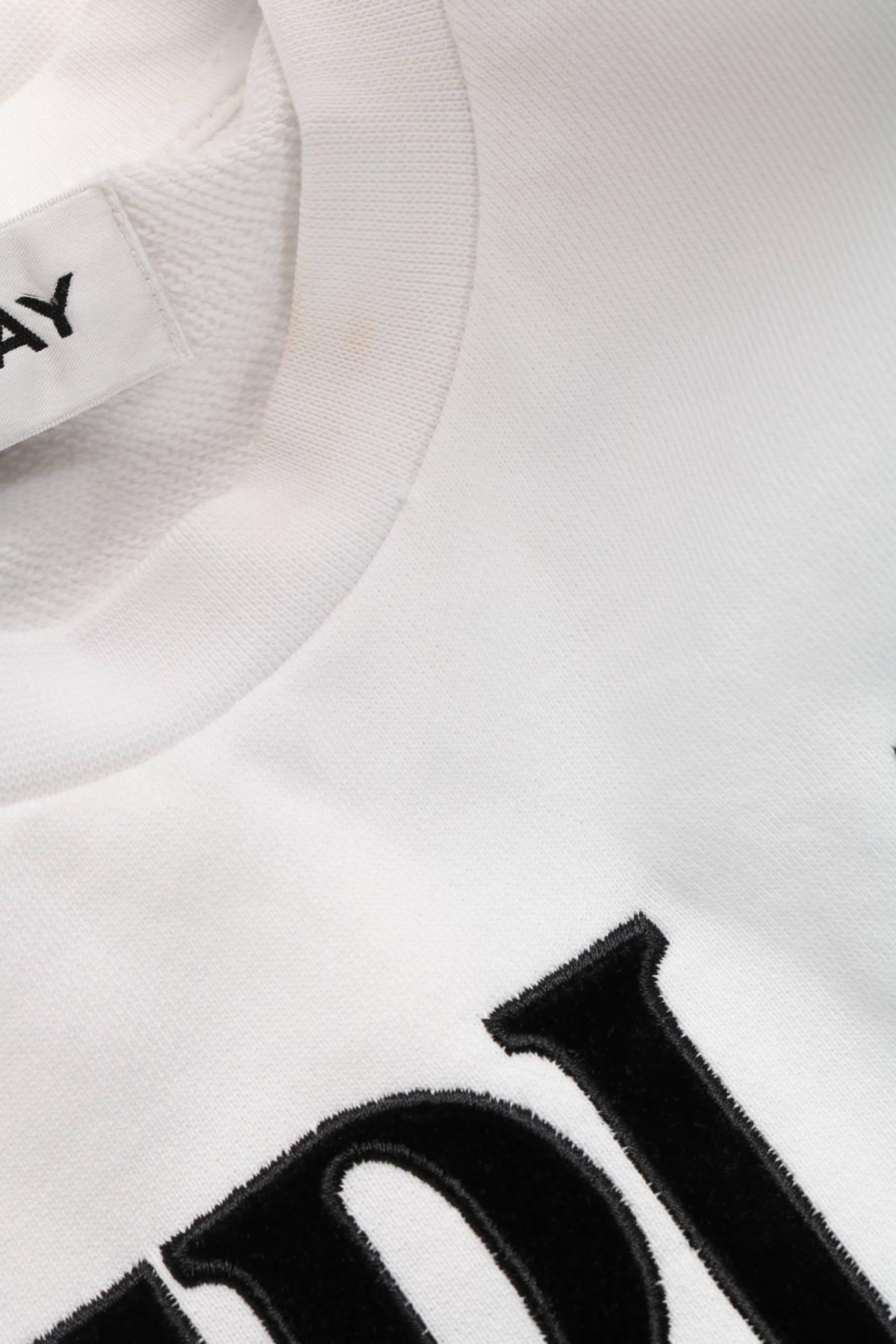 Блуза Replay4